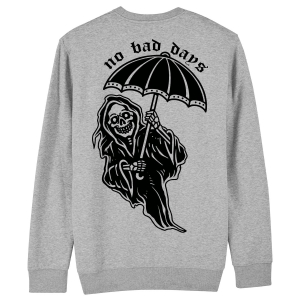 Bluza Bad Days